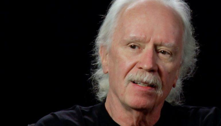 """John Carpenter će raditi na glazbi za novi film """"Noć vještica"""""""