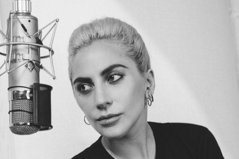 Lady Gaga radi na šestom studijskom albumu kojeg bi mogli vidjeti već krajem godine!
