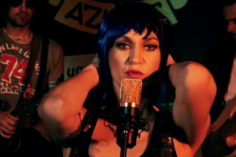 Lili Gee predstavila i treći singl kojim najavljuje dugoočekivani debi album