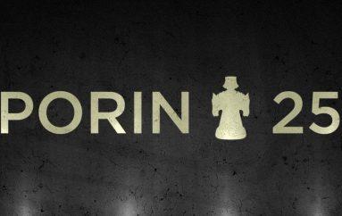 Počele prijave za 25. glazbenu nagradu Porin
