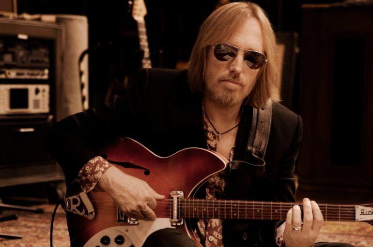 Srce ipak nije izdržalo – u 66. godini umro Tom Petty!