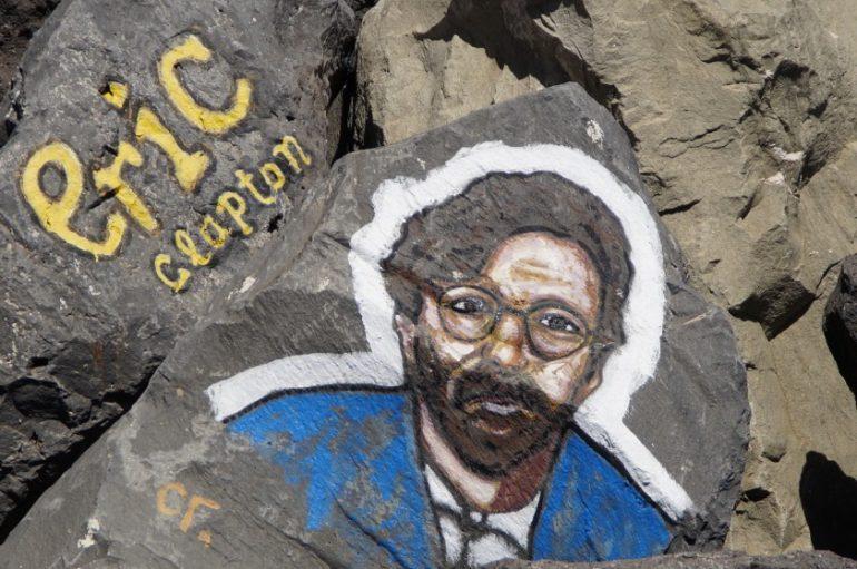 Krajem studenog u kina stiže dokumentarac o Ericu Claptonu