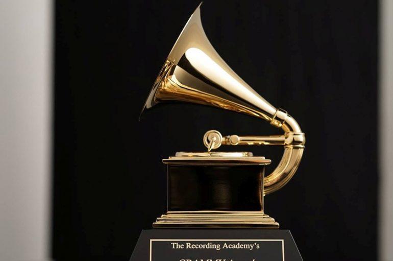 Ništa novo kod novih Grammy nominacija – putanja i dalje silazna