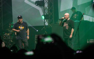 Tram 11 potvrđen kao prvi headliner novog izdanja Ferragosta u Orahovici!