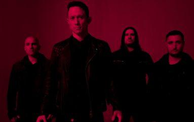 Američka metal atrakcija Trivium dolazi u zagrebačku Tvornicu kulture