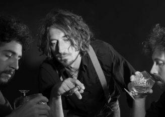 Wille & The Bandits odgodili koncert u Tvornici kulture za travanj sljedeće godine
