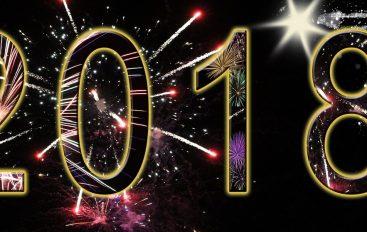 Dobitnici upada za doček Nove godine u Tvornici kulture!