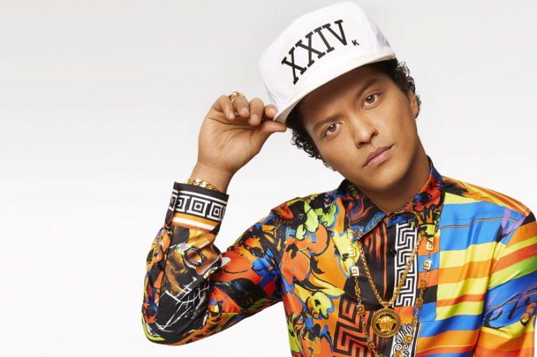 "Mark Ronson i Bruno Mars ponovno na sudu zbog ""Uptown Funk"""