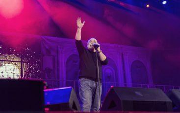 Krenula prodaja ulaznica za koncert Đorđa Balaševića u Sarajevu