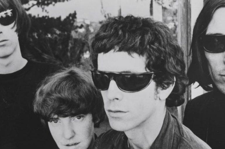 The Velvet Underground slave 50. obljetnicu limitiranim vinilnim box setom