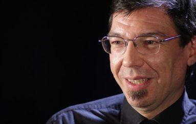 Iznenada preminuo Tigran Kalebota, bubnjar Psihomodo popa