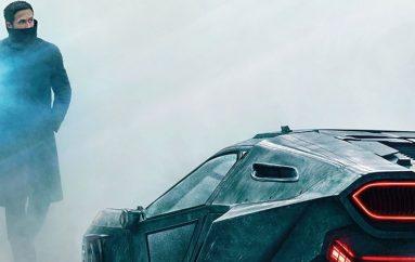 Ridley Scott razmišlja o novom nastavku Blade Runnera!
