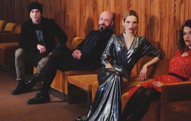 """Pavel i Detour u Lisinskom: """"Koncert slavi ljubav, ne samo zaljubljenost nego i sve posljedice ljubavi"""""""