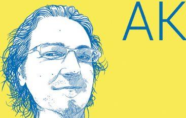 PDV uskoro objavljuje kompilaciju posvećenu preminulom koncernom fotografu Akiju