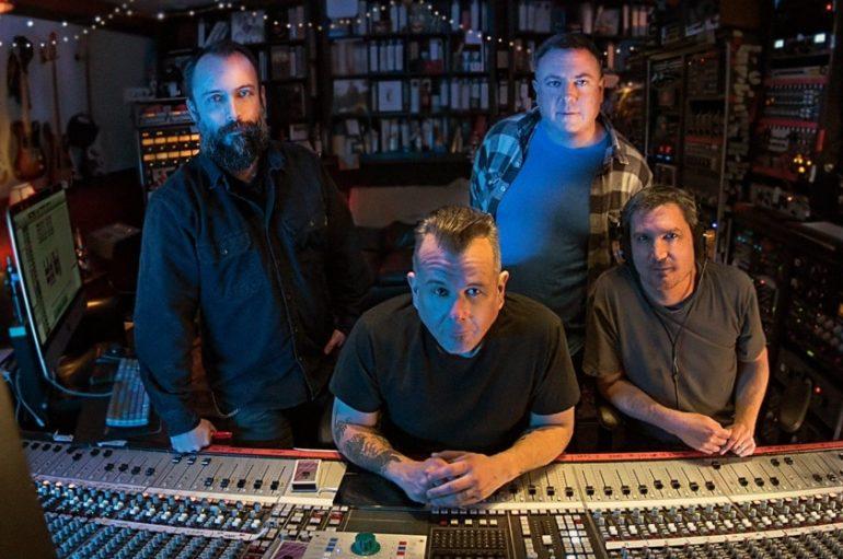 Američki underground rock prvaci vraćaju se u Zagreb!