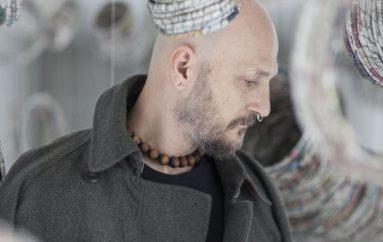 """Damir Urban i Četvorka predstavili """"Kuću sjećanja"""" posvećenu velikim autorima i glazbenicima"""