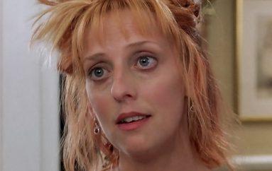 "U 53. godini umrla glumica iz filma ""Nothing Hill"" – Emma Chambers"