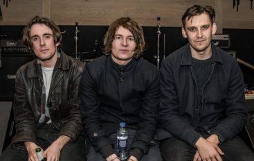 Londonski trio False Heads pobjednici britanskog natječaja za nastup na INmusic festivalu!