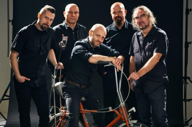 Mega Bikers susret u Sl. Brodu – glazbeno-motoristička snaga koja vraća život u Slavoniju