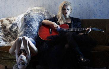 """The Blondes """"Mol"""" – nova pjesma kojoj tempo dirigira emocija, a ne metronom!"""