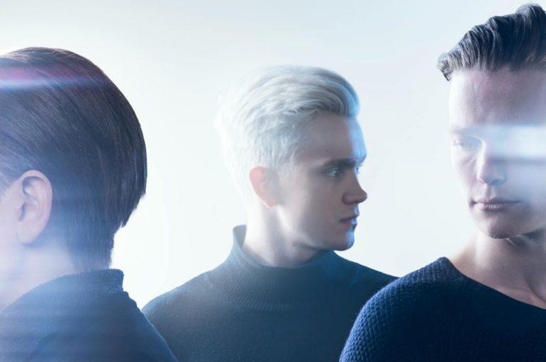 """Vök uoči koncerta u Tvornici predstavili odličan spot za singl """"Breaking Bones"""""""