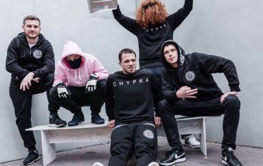 High5 novim spotom najavljuju koncertnu promociju albuma u Tvornici kulture