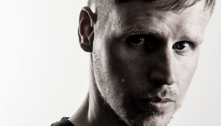 Techno velikan Joris Voorn stiže na Festival 84 na Jahorini!