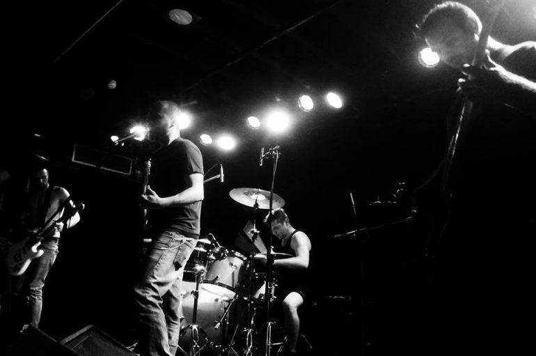 Zagrebački rockeri Stonebride objavili novi album i najavili europsku turneju