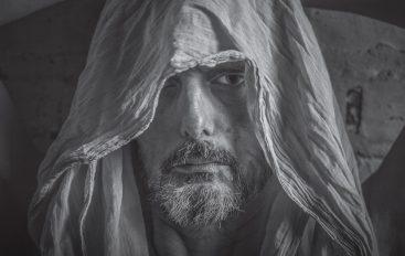 """RECENZIJA: Goran Bare & Majke – """"Nuspojave"""" – sedam pjesama koje se isplatilo čekati sedam godina"""