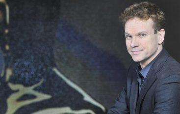 INTERVJU: Filmski kritičar Boško Picula ususret Oscaru izdvojio 5 najboljih filmova 2017. godine
