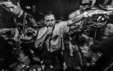 Bruto Geto po prvi put gosti Akustike u Rockmarku