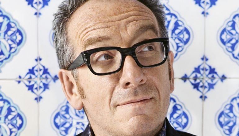 Nakon Charlesa Aznavoura otkazan i Elvis Costello u Puli!