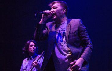 RockLive objavio prva imena za 8. izdanje festivala u Koprivnici
