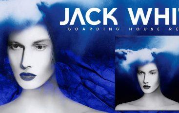 """RECENZIJA: Jack White: """"Boarding House Reach"""" – umjetnost očekivanog i neočekivanog"""