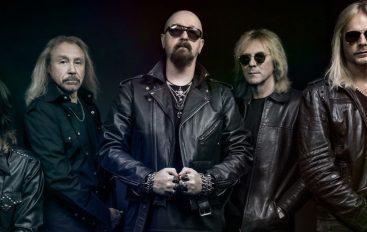Na Judas Priest u Sloveniju (MetalDays) ide…