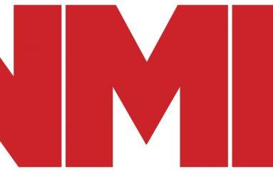 POČIVAO U MIRU NOVINSKI PAPIRU: I NME odustao od tiskanog izdanja!