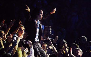 Primavera Sound u Španjolskoj iz godine u godinu putuje prema vrhu najboljih europskih festivala