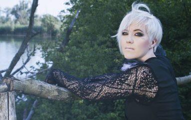 Nina Kraljić Quartet dolazi u labinski Klub 21