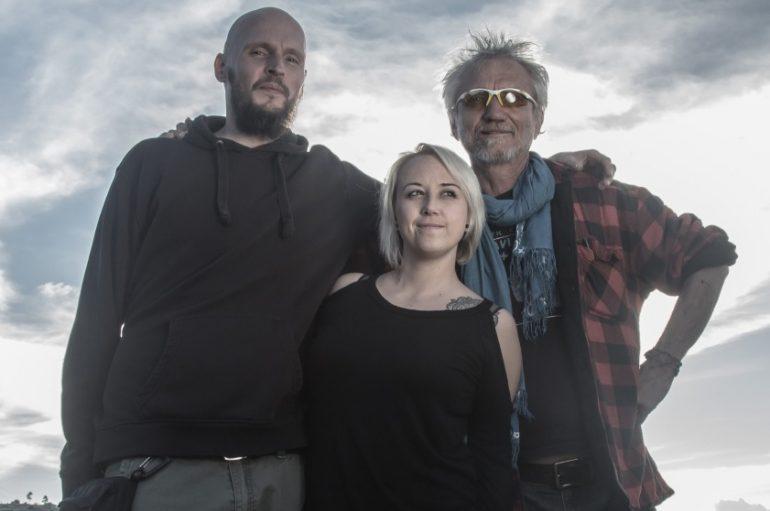 Neobična suradnja Sassje i Darka Rundeka dobila i videospot!