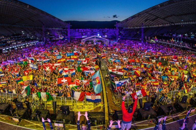 Od sutra u prodaji ograničena količina povoljnijih regionalnih ulaznica za Ultra Europe