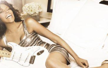 "Dokumentarac o Whitney Houston, ""Whitney: Biti svoja"" od 8. ožujka u kinima"