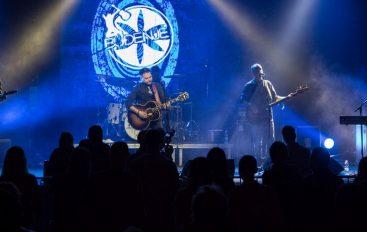 Buđenje najavilo koncert u velikom pogonu Tvornice kulture