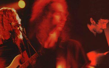 Psihodelični rockeri i stoneri Colour Haze stižu u KSET!
