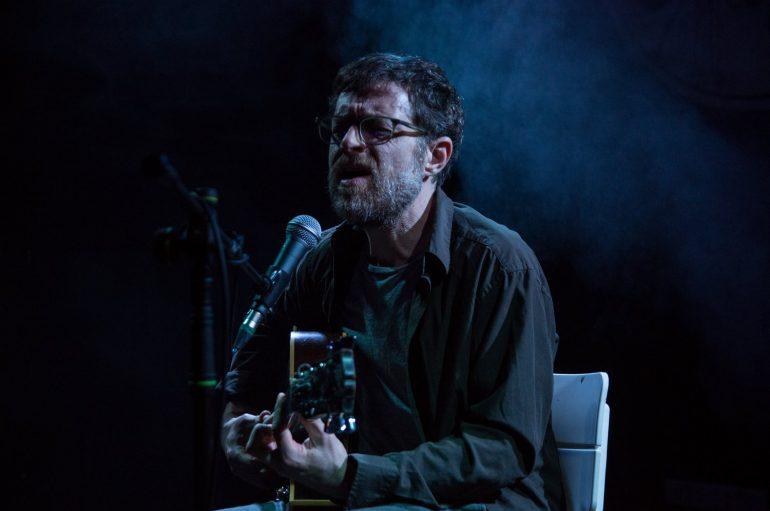 IZVJEŠĆE/FOTO: Zatavaranje ZEZ festivala nije moglo biti bolje – nedjelja uz opušteni zvuk Erica Chenauxa