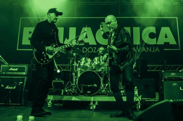 2. Thrill Blues Festival u Trilj dovodi iznimno jaka glazbena imena!