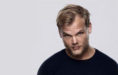 Švedski DJ i hitmaker Avicii pronađen mrtav