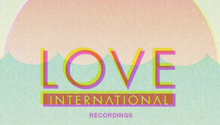 Najavljeno predstavljanje Love International Recordingsa u Hrvatskoj i prvo izdanje etikete