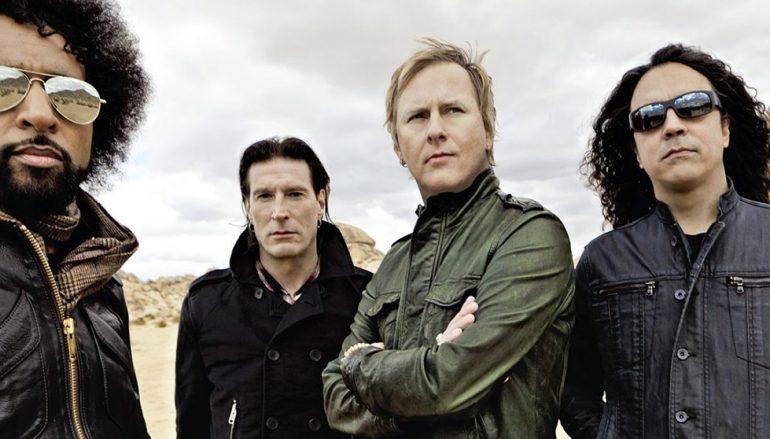 Poznati novi detalji o nadolazećem albumu Alice in Chains