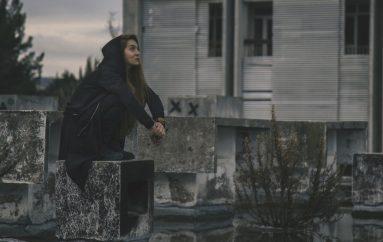 SVJETSKI, A NAŠE: Sanja Šiljković aka SUN U predstavila svoj novi kreativni biser