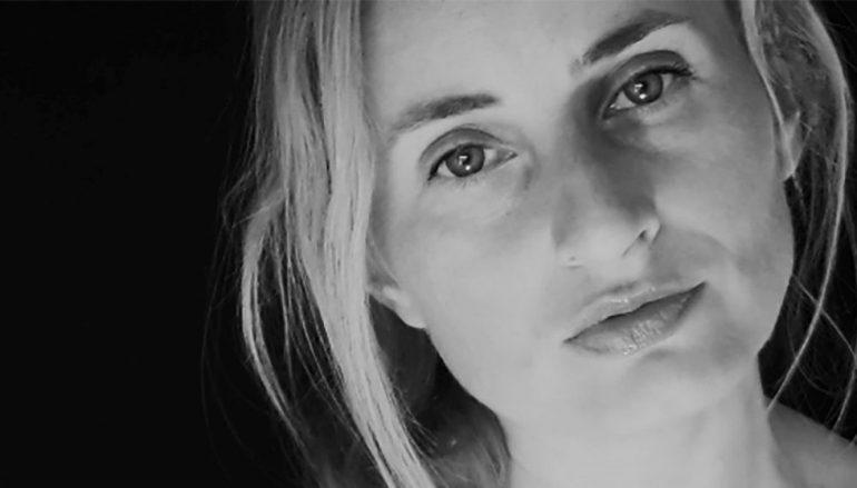 Adari – novo ime na hrvatskoj glazbenoj sceni! Poljakinja s hrvatskom adresom objavila dva singla!